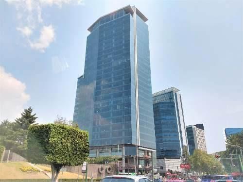 obra gris, piso 10 al 15  con 1,800 m2 alfa