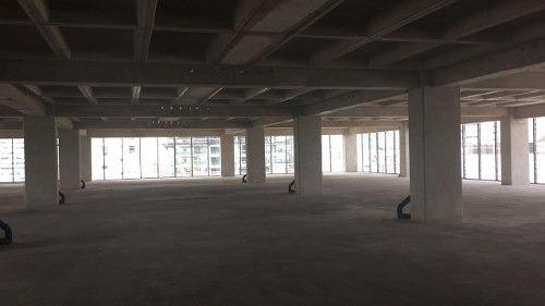 obra gris, piso 2 con 1,000 m2 vistahermosa2