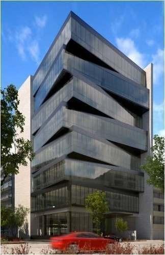 obra gris, piso 2 con 490 m2 revol3