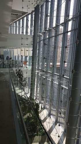 obra gris piso 5 al 16 con 1,941 m2 terret