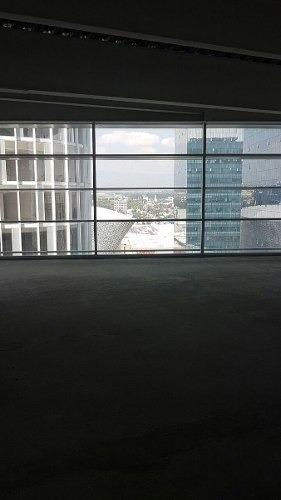 obra gris piso 5 al 16 con 1,941 m2 terret2