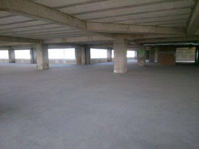 obra gris, piso 7, 9, 10 con 2070 m2, diamantetoreo2