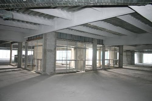 obra gris, piso 7 al 14 con 2800 m2 yamainsref2