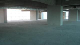 obra gris piso 9 con 640 m2 murano2