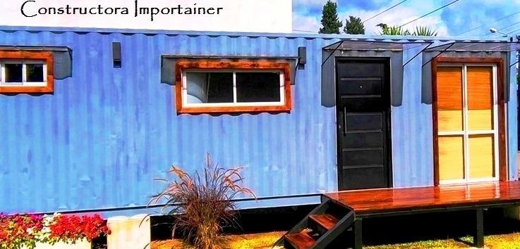 obrador casa contenedor quinta ph 34