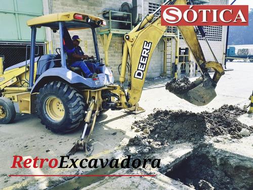 obras civiles, remodelaciones, mantenimiento y construcción