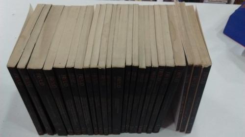 obras completas de freud 23 tomos