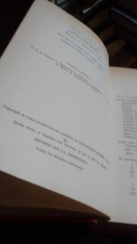 obras completas melanie klein  tomo 6