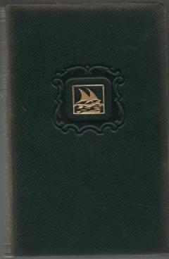 obras completas tomo iii - s. y j. alvarez quintero - libros