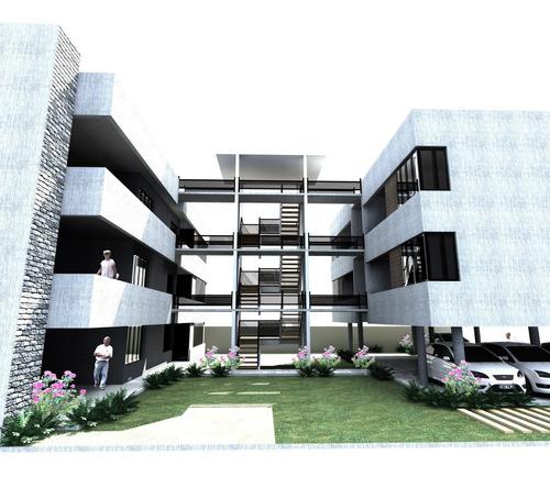 obras construccion arquitecto