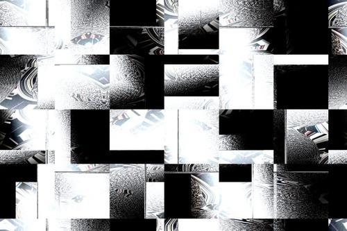 obras de arte digital mixtas