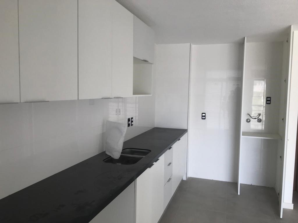 obras en construcción venta 2 dormitorios cordón