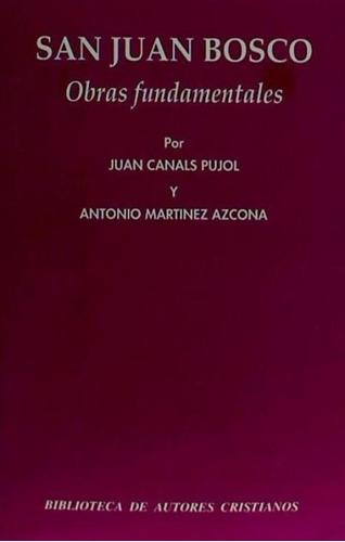 obras fundamentales(libro biografías)