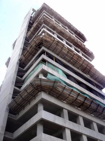 obras nuevas reformas proyectos casas edificios locales