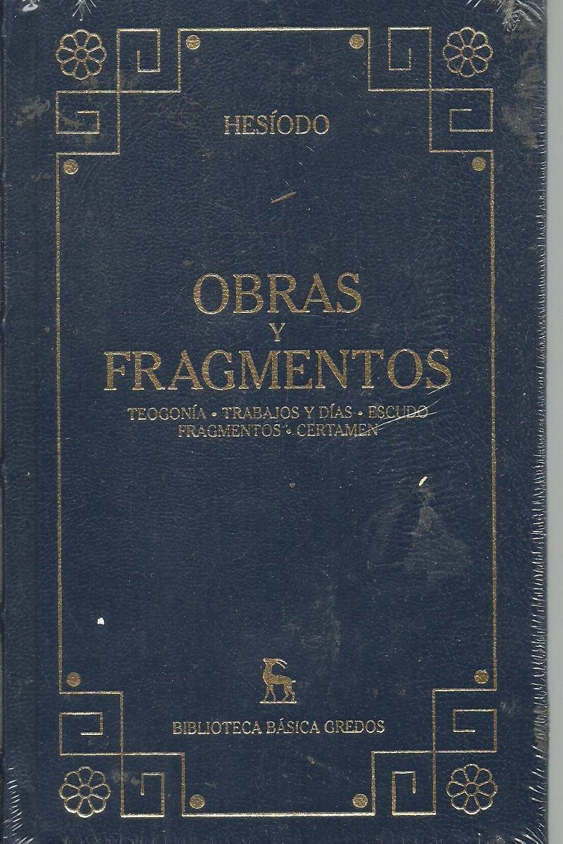Download pdf teogonia de la hesiodo