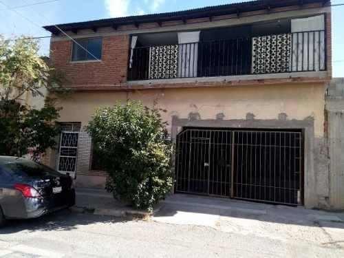 obrera, hermosa residencia, con un amplio espacio, 2 plantas