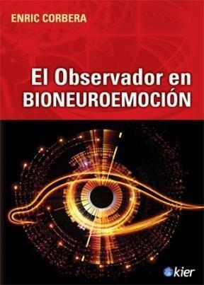 observador en bioneuroemoción / corbera (envíos)