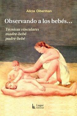 observando a los bebes-alicia oiberman