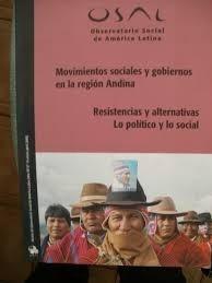 observatorio social de america latina - nº 19