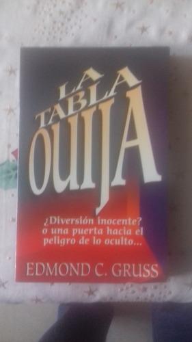 obsesión del alma (combo pack de 6 unidades)