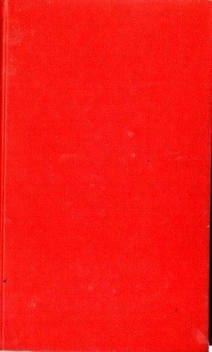 obsesion indigna colleen mc collough libro tapa dura envios