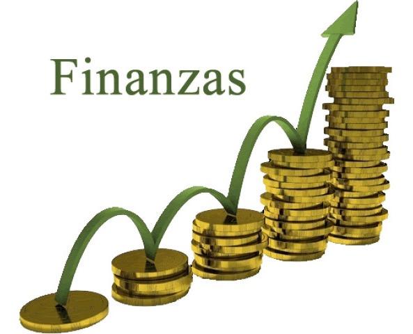 obtenga su préstamo sin mucho gasto