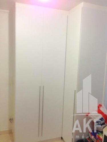 ocal arborizado - amplo - 130m² - impecavel!!!! - v-6020