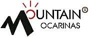 ocarinas mountain usa en policarbonato / ultra resistentes