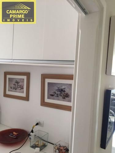 ocasião bela vista 2 dormitórios!!!!! - eb81865