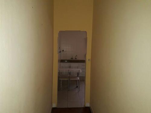 'ocasião' casa térrea 2 dorm, vila motta próximo centro