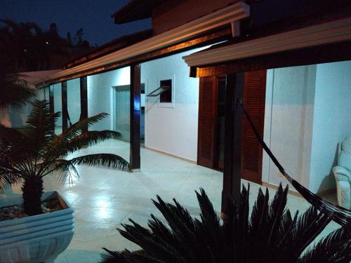ocasião  linda casa c/ piscina nova suiça piracaia