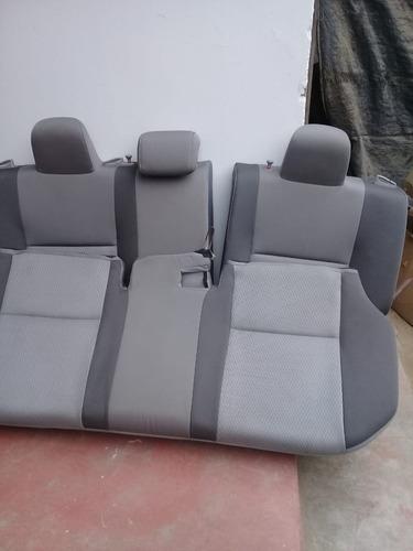 ocasión asientos de auto modelo corolla 945136500