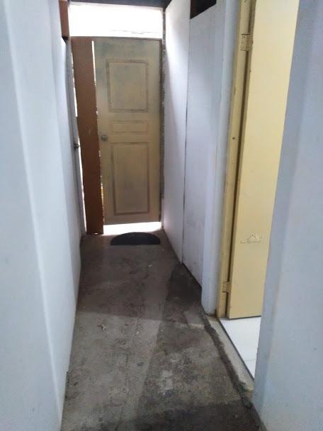 ocasion casa 160 m2 dos cocheras, 1 piso mas aires a tratar