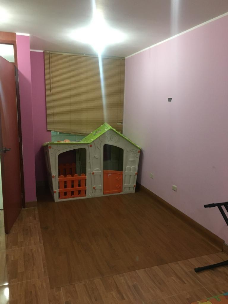 ocasion casa de 240 mts2 en residencial lucyana carabayllo