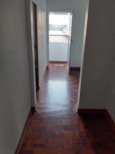 ocasión departamento duplex 2do. piso 220 m2 en lince