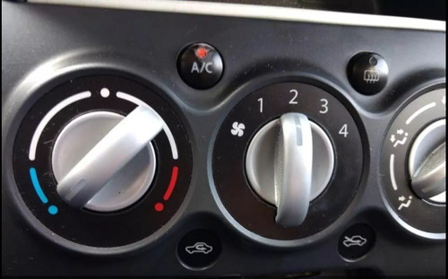 ocasion por viaje remato suzuki celerio hatchback automatico