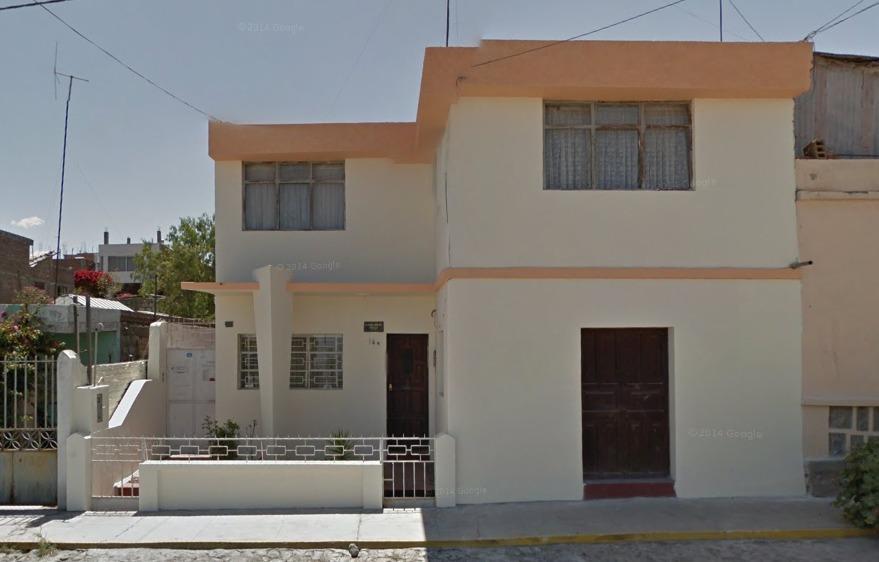 ocasión única: 2 habitaciones + 1 cocina, internet, cable tv