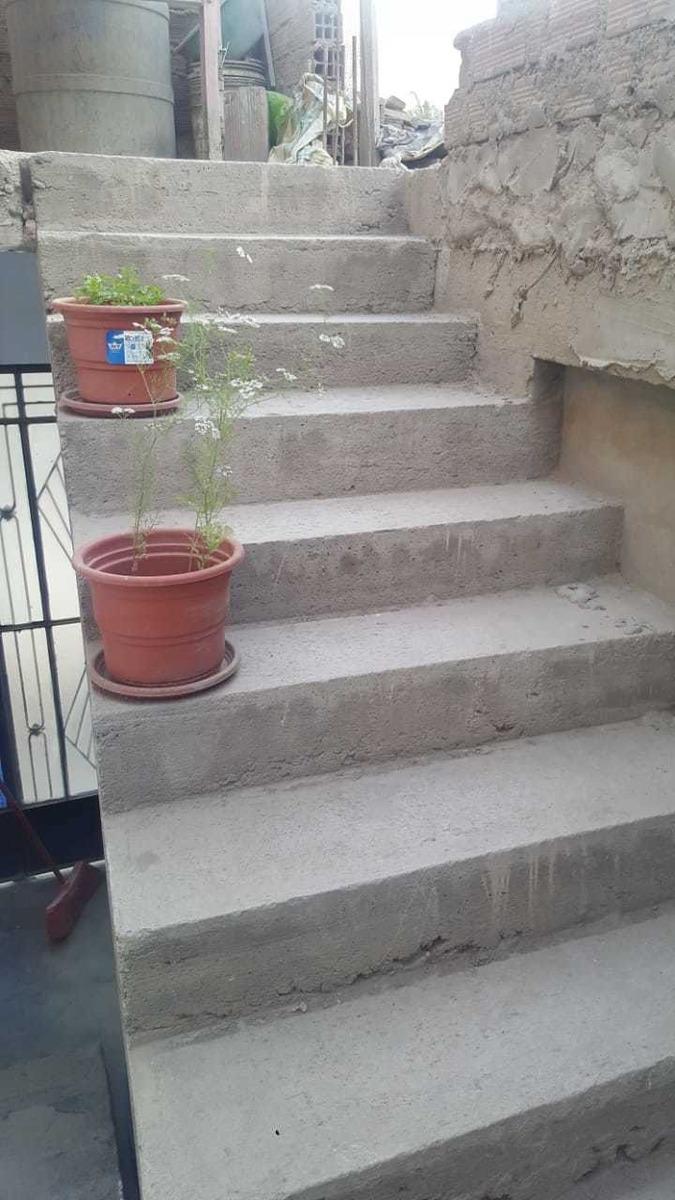 ocasion venta de casa 154 mts2 90.000 soles en chosica