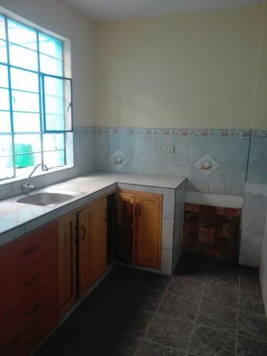 ocasion venta de casa de 2 pisos en belaunde comas