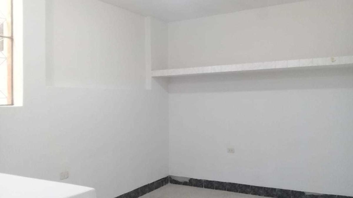ocasión - venta de casa de dos pisos