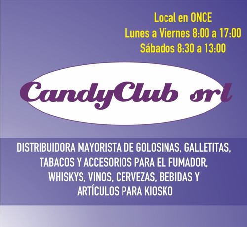 ocb filtros slim 120u- filters p/tabaco candyclub local once