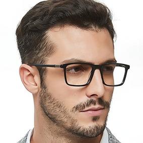 08c29d8ac9 Bucaramanga Monturas Para Gafas Recetadas en Mercado Libre Colombia
