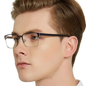c790ab80a6 Occi Chiari Gafas Para Hombre Ópticas Marco De Anteojos... $ 43.990. 6x $  7.331 sin interés