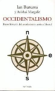 occidentalismo - buruma