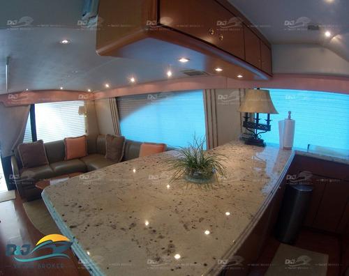 ocean enclosed 56