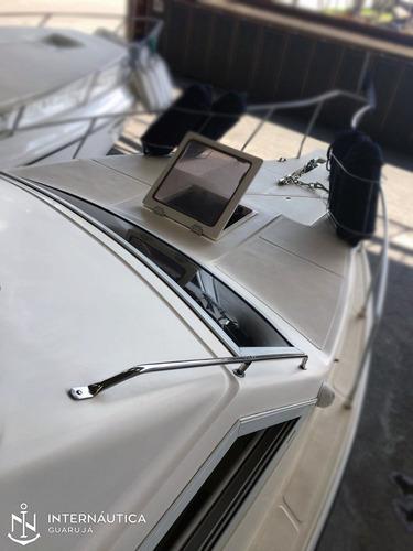oceanic 26 1994 intermarine ferretti azimut cimitarra phanto