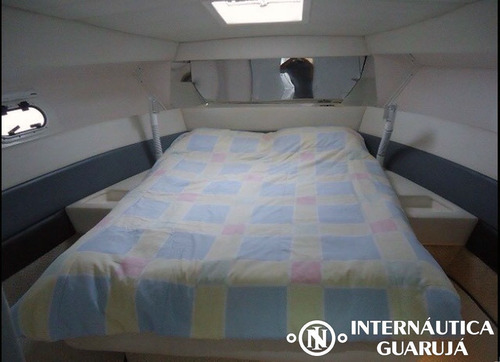 oceanic 36 2000 intermarine ferretti azimut cimitarra phanto