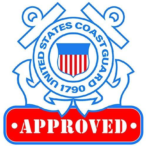 oceans7 us coast guard approved, chaleco salvavidas para ni