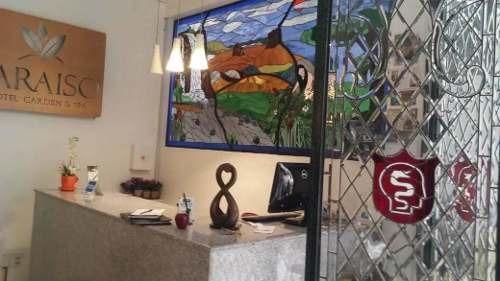 ocotepec, ideal para clínica u oficinas con gym, recepción