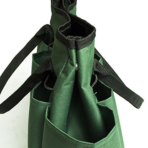ocsoso garden plant tool set herramientas de jardinería orga